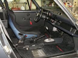 siege baquet mini cooper me your after market seats pelican parts technical bbs