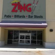 zing furniture stores 4513 s cleveland ave fort myers fl