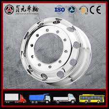 China Cnhtc FAW Heavy Duty Dump Truck, Tractor Truck, Forged Alloy ... 17x8 Dynamic Steel Wheel Rim 28570r17 Achilles Xmt Mud Tyre Hilux Tembe Truck Rims By Black Rhino Wheels Introduces Seven New Massive Muscular And 4pcs Ban Pelek 114mm Untuk Rc Monster Racing Skala 1 8 How To Clean The Gunk From Your Truck Rims Clr Brands Roku Like Tires 2657017 Barrie Kiji Fuel D240 Cleaver 2pc Chrome Custom Alinum Polishing Drive On Youtube Niche Deep Dish For Tire Ideas Inside And Martin 4103504 10 In Stud Tread Hand With 21