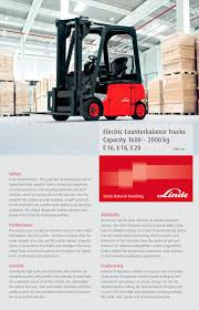E-Trucks E 16 P-20 PHL - Linde Material Handling - PDF Catalogs ... Cypress Truck Lines Peoplenet Blu2 Elog Introduction Youtube Lyc Car Exterior Styling Uk Headlamps Electronics Off Road Universal Electronic Power Trunk Release Solenoid Pop Electric Trucklite Abs Flasher Module 12v 97278 Telemetry With Tracker Isolated On White In Young Man Truck Driver Sits A Comfortable Cabin Of Modern An Electronic Logbook For Drivers Keeps Track The Hours We Have Now Received One Mixed Return Products Consist Samsung And Magellan To Deliver Eldcompliance Navigation Ecx Updates Torment Short Course With New Body Calamo Electrical Parts Catalogue From