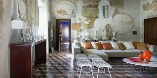 villa gaeta kunst und design im herzen der toskana