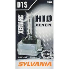 sylvania headlight d1s read reviews on sylvania d1s
