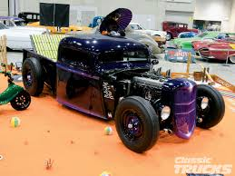 Custom Trucks: Hot Rod Custom Trucks Trucks And Broncos Of Fabulous Fords Forever 2018 22 Dodges A Plymouth Hot Rod Network One The Best Looking Coe Ive Ever Seen Hotrod Resource Features Fenderless Rod Need To See Them Page 7 1935 Factory Five Truck For Sale Near Wareham Massachusetts The Top 10 Pickup Sub5zero Allenton Lions Classic Cars Antique Wisconsin American Rat For Sale 27 Great From Street Rodders 100 Contest Muskieman 60s 70s Ford Trucks 280105 Time Snubnosed Make Cool Rods Hotline