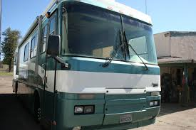 California - Monaco RVs For Sale: 89 RVs Near Me - RV Trader Craigslist Ma Cars By Owner 2019 20 Top Car Models Tower Theatre Fresno California Wikipedia Fniture Turlock Applied To Your Home Michael Chevrolet New Dealership In Ca Serving Keller Motors Chevy Gmc Buick Dealer Serving Visalia Furnishing Bia Monaco Rvs For Sale 89 Near Me Rv Trader 20 Asanti Af128 Black Face With Chrome Lips Off A W212 Mbworld Design Orl