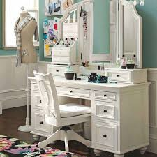 Vanity Dresser Set Accessories by Bedroom Vanity Table Design Options Bedroom Bedroom Vanity Dresser
