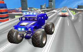 Multi-Level Monster Truck Parking Driving School - Android Apps On ... Radical Racing Monster Truck Driving School 2013 Promotional Euro Driver Simulator 160 Apk Download Android 3d Apps On Google Play Hideserttruckingschool Just Another Wordpresscom Site Learning 2018 Home Driven Experience Trophy Vimeo Cargo Pro Depot In Nevada Best Resource Desert Race Gets You Ready Drivgline
