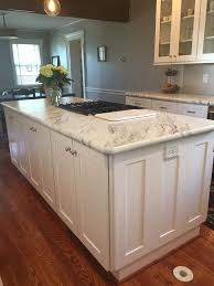 Lily Ann Cabinets Complaints by Best 25 Rta Kitchen Cabinets Ideas On Pinterest Making Kitchen