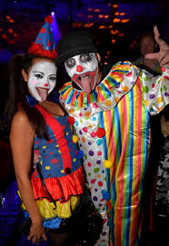 Lizzie Mcguire Halloween by Halloween Mstarsnews