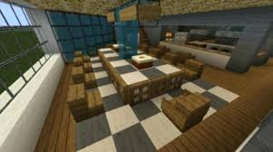 Minecraft Dining Table V74787 Room For Designs Kitchen Tables Rh Discovertorrance Co Ideas And Chairs