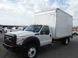 2013 FORD F550 BOX TRUCK VIN/SN:1FDUF5GY8DEA64249 - V10 Gas Engine ... Nissan Cabstar 3514euro 5 Closed Box Trucks For Sale From Greece Isuzu Nkr 55 14feet Box Truck Vector Drawing Isuzu Box Van Truck For Sale 1483 2000 Sterling L7500 Tandem Axle Refrigerated By 1989 Intertional Trucks Fairview Sales Inc Ford Eseries Van E350 14 54l New Vehicles Truck The Hughes Agency Preowned In Seattle Seatac 2010 Used Mercedesbenz Sprinter 3500 12 Ft At Fleet Lease Flat Sold Macs Huddersfield West Yorkshire 2009 Freightliner M2 106 1756