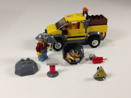 LEGO CITY MINE 4200 Mining 4x4 Truck From 2012 - YouTube Lego City Loader And Dump Truck 4201 Ming Set Youtube Ideas Articulated Brickipedia Fandom Powered By Wikia Lego 5001134 Collection Pack I Brick City Set 4202 Pas Cher Le Camion De La Mine Experts Site 60188 Toysrus Extreme Large Technic Mindstorms Model Team 2012 Bricksfirst Themes 60097 Square Blocks Bricks Tipper Toys R Us