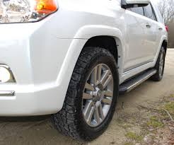 20 Inch Wheels On LIMITED - Page 4 - Toyota 4Runner Forum - Largest ... Cheap 33 Inch Tires For Your Ride Ultimate Rides Set 20 Turbo 2 Wheel Rim Michelin Tire 97036217806 Porsche Aliexpresscom Buy 20inch Electric Bicycle Fat Snow Ebike 40 Original Inch Winter Wheels 991 C2 Carrera Iv Tire 2019 New Oem Factory Ram 2500 Hd Pickup Truck Laramie Wheels Car And More Toyota Land Cruiser Of 5 Tyres Chopper Bike 20x425 Monsterpro Range Rover In Norwich Norfolk Gumtree Bmw I8 Rim Styling 444 Summer Tires Alloy New Nissan Navara Set Black Rhino Mags With 70 Tread Schwalbe Marathon Plus 406 At Biketsdirect
