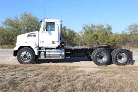 Lonestar Truck Group > Sales > Truck Inventory Log Loaders Knucklebooms Chip Dump Trucks 1995 Ford F600 Truck Used For Sale In Fort Smith Police Id Driver Killed I78 Crash With Dump Truck Newark News Jj Bodies Trailers 2012 Freightliner Coronado Sd Item Db8987 Sol New 2019 Intertional 4300 Sba 4x2 Dearborn Mi For Sales Sale Arkansas Non Cdl Up To 26000 Gvw Dumps Peterbilt 567 Cabot Ar 05033867 Cmialucktradercom