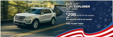 100 Lease Truck Deals Ford L Super Blowout Sale Lucas Ford