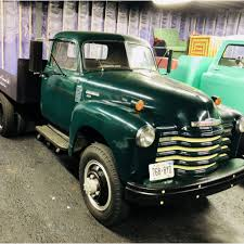 Unique Old Pickup Trucks For Sale In Pa | Diesel Dig Commercial Trucks Used For Sale In Pa Car Dealership Ford Dealer Serving Harrisburg York Pa Pickup For Lancaster New 2018 Ram 2500 Cars Finder Ladelphia Find Bards Auto Truck Sales Greencastle Mikes Inc Classics Sr5 Extra Cab Pickup Low Miles Tacoma 4wd 1gccs19wxy8251898 2000 Black Chevrolet S Truck S1 On In 2016 Ram Models Victory Automotive Group Preowned Vehicles Forest City Hornbeck Chevrolet These Are The Most Popular Cars And Trucks Every State