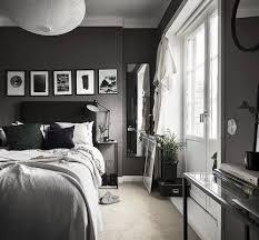 pin emilie macejkovic auf room schlafzimmer