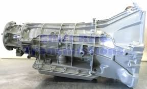 4R100 1998-2004 5.4L 6.8L 4X4 TRANSMISSION – Shift Rite Transmissions Ford Ranger Questions Will A Transmission Fit From 2002 Attention Trscommand Owner Banks Power Trucks Gas 87 Automatic Wikipedia Ask Tfltruck 2019 Ram 8speed Or Fordgm 10speed Which Stockpiles Bestselling F150 Trucks To Test New Is Stockpiling Its New To Test Their Tramissions Recalling 2017 2018 52017 Transit Medium Recalls 300 Pickups For Three Issues Roadshow C6 Transmission Remanufactured 4x4 Heavy Duty Performance Small Block Gains Engine F250 Change Your Fluid How Fordtrucks Warner T8 Four Speed Very Good Youtube