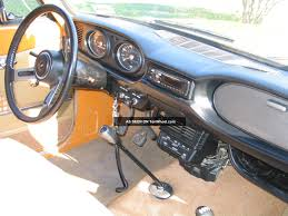 1976 Chevy Truck Interior - Famous Truck 2018 Complete 7387 Wiring Diagrams 1976 Chevy C10 Custom Pickup On The Workbench Pickups Vans Suvs Chevrolet Photos Informations Articles Bestcarmagcom Skull Garage 2017 E43 The 76 Chevy Truck Christmas Tree Challenge Monza Vega Diagram Example Electrical C30 Crew Cab Gmc 4x4 Shortbox Cdition 1 2 Ton Truck 350 Ac Tilt Roll Bar Best Resource Chevrolet 1969 Car Parts Wire Center 88 Speaker Services