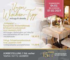 hotel zum löwen herborn turmstraße 2 herborn 2021