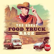 The Great Food Truck Race, Season 9 Wiki, Synopsis, Reviews - Movies ... The Great Food Truck Race Que Review Ep 16 Youtube Hodge Podge Says Goodbye Fn Dish Barroluco Argentine Comfort Is Bring Delicious Dishes To Amazoncom Season 7 Amazon Digital 2 Korilla Bbq Network Heat On For New Roster Of Hopefuls In Return Recap Drink Inspired Recipes Quench A Thirst Cutthroat Kitchen Winners Food Truck Rolling Into Howell Rally Where Find Trucks Around Detroit 100 Contest Eater Race Season 6 Episode Closure Movie Online