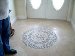 ceramic tile fort lauderdale fl porcelain tile coral springs