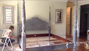 Ethan Allen Furniture Bedroom by Beguile Art Deco Style Bedroom Furniture Uk Tags Art Deco