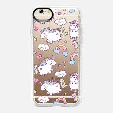 Custom your own case for iPhone 6 Casetify