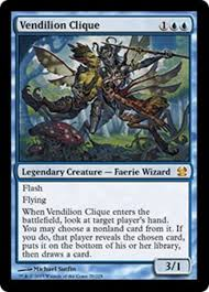 Faerie Deck Mtg Best by How To Conquer Magic The Gathering U0027s New Duels Of The Planeswalkers