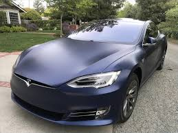 Tesla Suv Cargurus Luxury Used Trucks For Sale In Ct | SandiegoTeslalimo 2019 Subaru Ascent Overview Cargurus New 2005 Ford F 150 Cargurus Price And Release Date All Tesla Suv Luxury Used Trucks For Sale In Ct Sandiegoteslalimo Best Of Chevy Colorado Types Models Pickup Truck For Boston Ma 20 Top Cars According To Awards Gear Patrol Texas Craigslist Terrific Dallas Tx Allen Tx Samuels Vs Carmax Sales Hurst 35 Toyota Tacoma Photography The Toyota 2015 Chevrolet Suburban In Somerset Ky 42503 Autotrader