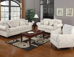 Ethan Allen Leather Sofa by Chadwick Leather Sofa Ethan Allen Onvacations Wallpaper