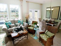 Beazer Homes Floor Plans 2007 by Beazer Homes Completes First Model At Whisper Dunes