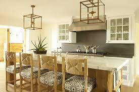 inspiring antique brass kitchen island lighting kitchen