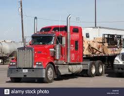 P&S Trucking Red Truck, Route 35, Texas Stock Photo: 33406979 - Alamy 2016 Texas Trucking Show Blue Tiger Bluetooth Headsets For San Antonio Startup Raises 11 Million In Seed Funding Bcb Transport Top Rated Companies In How Many Hours Can A Truck Driver Drive Day Anderson Frac Sand West Pridetransport Services Llc And Colorado Heavy Haul Hot Shot Trocas To Document Custom Truck Building Process Bruckners Bruckner Sales Newly Public Daseke Acquires Two More Trucking Companies Houston Tony Scribner From Muenster Old Friends Dee King We Strive Exllence Roberts