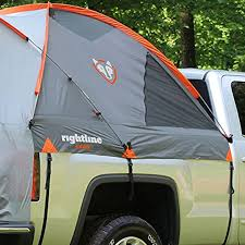 Rightline Gear 110730 Easy Setup Full Size Standard Truck Bed Tent ... Napier Outdoors Sportz Truck Tent For Chevy Avalanche Wayfair Rain Fly Rightline Gear Free Shipping On Camping Mid Size Short Bed 5ft 110765 Walmartcom Auto Accsories Garage Twitter Its Warming Up Dont Forget Cap Toppers Suv Backroadz How To Set Up The Campright Youtube Full Standard 65 110730 041801 Amazoncom Fullsize Suv Screen Room Tents Trucks