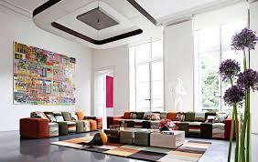 100 Modern Roche Bobois Rythme Sofa By Missoni Home Design Is This