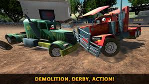 18 Wheeler Truck Crash Derby For Android - APK Download Wrecked Truck During Demolition Derby Editorial Stock Photo Image Combine Local Driver Salary Trucks Pickup Truck Demolition Derby Youtube Douglas County Winners Crowned Herald Q927 Wqel Nice Day For A Drive At Anoka Fair Star Cummins In Dodge Diesel Dresden 2015 Pro Mod Action Auto Demo Fairgrounds Driveshaft Ejected Into Crowd Three Injured Cars And After