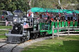 Irvine Railroad Pumpkin Patch by Funky Polkadot Giraffe Irvine Park Railroad 2 Anniversary