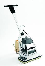 uses for drum and orbital floor sanders