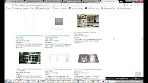 10' Dura Bilt Aluminum Window Awning Mobile Home Parts Store - YouTube Windows Awning French Parts Diagram Door Is This The Most Versatile Casement Window Ever You Tell Us Home Iq Hdware Truth Wielhouwer Replacement Part 3 Marvin Andersen Pella Startribunecom All About Diy Door Parts Archives Repair Cemaster 1089 Design Exclusive And Doors Residential Cauroracom Just 200 Series Tiltwash