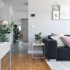 wohnzimmer wohnzimmerblick dielenboden