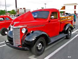1940 Chevy Pickup | Chevrolet Pickup | Pinterest | Chevy Pickups And ... Classic American 1940s Chevy Pickup Truck Editorial Image Of Old Trucks And Tractors In California Wine Country Travel 15 The Coolest And Weirdest Vintage Resto Mods From Red Golf Cart Sun City Center Florida 1965 Chevrolet Chevelle Parts1940 S Chevy Truck Antique Metal Wall Haing Rustic Antiques Etsy Barn Found 1940 Gmc Chevrolet Advance Design Wikipedia The That Brought To Its Hot Rods Customs For Sale Classics On Autotrader