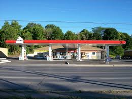 Petro-Canada - Opening Hours - 58 Dundas St W, Belleville, ON Truck Stop Ta Petro This Morning I Showered At A Girl Meets Road Near Me Locations Joplin 44 Home Facebook Grand Opening Ta Hebron Opens Bob Evans Restaurant Columbia Sc Is Now Open Travelcenters Of America