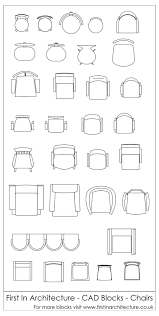 Free CAD Blocks - Chairs In Plan For Free Download Home Cinema Design Cad Drawing Cadblocksfree Blocks Free Free Blocks Chairs In Plan For Download Beautifull Lounge Chair Knoll Lounge Fniture Cad Kitchen Autocad Drawing At Getdrawingscom Personal Use Bene Office Downloads Ag Pk22 Easy Chair Leather Top 100 Amazing Landscape Layout Ideas V 3 Awesome Of Hammock Cadblocksfree Modern Living Room Plan Drawings 2019 Blocks Fancy Eames Cad Block D45 On Fabulous Design