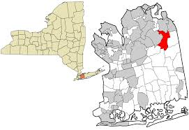 Syosset, New York - Wikipedia Volvo Trucks Usa Footage Shows Falling Debris From Deadly Plane Crash Cnn Video Food Truck Friday Cheezy Petes Serving Rockville Centre North Bay Cadillac In Great Neck A Fire Pumper Rescue Aerial First Responder Company 2 Syosset Fd Long Island Fire Truckscom New 2018 Intertional Hx Cab Chassis Truck For Sale In Ny 1025 Syossetny Department Tl 582 Dedication Wetdown 73016 Frozen Sin Roaming Hunger 5 Gabrielli Sales 10 Locations The Greater New York Area