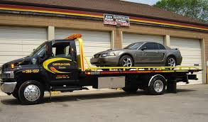 Services | Littlerocktow's Website Wrecker Bed Options Detroit Sales Flatbed Towing Services Green Los Angeles Tow Truck Near Me Intertional 4300 Jerrdan Rollback For Sale Youtube Used 2000 Intertional 4700 Rollback Tow Truck For Sale In New 2014 Hino 258 With 21 Jerrdan Steel 6ton Carrier Eastern Best Scottsdale 4807393500 Trailer Transport Express Freight Logistic Diesel Mack 2016 Ford F550 103048 Luxury Car On Flatbed Tow Truck Spain Stock Photo 97205095 Alamy Evidentiary Impounded Vehicles Home General Llc Roadside Assistance Milwaukee