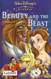 Beauty And The Beast By Penguin Books Ltd Hardback 2003