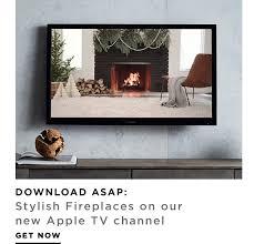 Apple Kitchen Decor Canada by Modern Furniture Home Decor U0026 Home Accessories West Elm