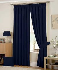 Cheap 105 Inch Curtains by 66