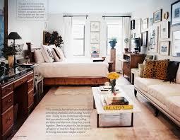 100 Interior Design For Small Apartments Space Furniture York Avenue