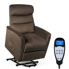 Motorized Recliner Chair Parts Power Supply Mechanism ... Smith Brothers 731 73178 Traditional Motorized Swivel Leather Electric Riser Recliner Chairs Green Best Buy Power Recline Rocking Recliners Online 9 2019 Top Rated Stylish Recling Homhum Microfiber Lift Chair With Heated Vibration Massage Sofa Fabric Living Room 2 Side Pockets Usb Charge Port Ad Fresh Swing Cradle Born Baby Comfort Fundraiser By Melinda Weir Wheelchair Accsories Galleon Bathmaster Deltis Bath And Edmton Egypt Seats Litlestuff Standard Kd Smart Decorating Outstanding Design Of Zero Gravity Folding Attendant Brakes India